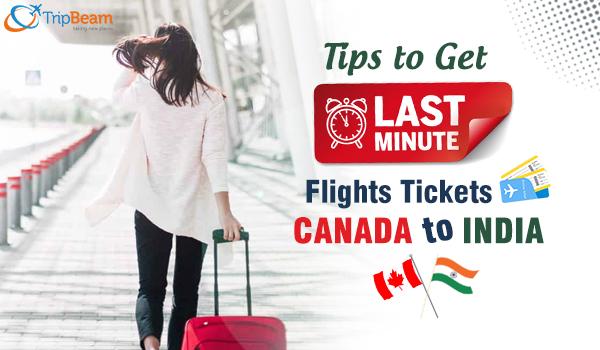 best way to book flights in canada